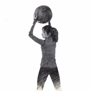 Medicine Ball Workouts for Calories Burning and Strength Training