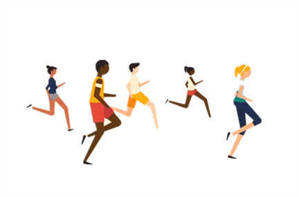 Aerobics and Anaerobics