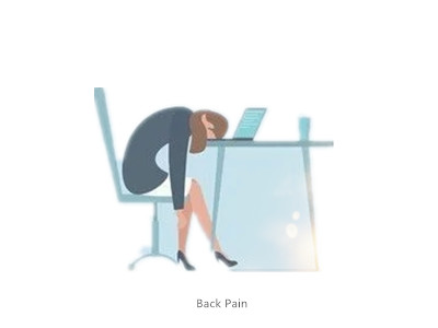 7 Yoga Movements to Relieve Back Pain