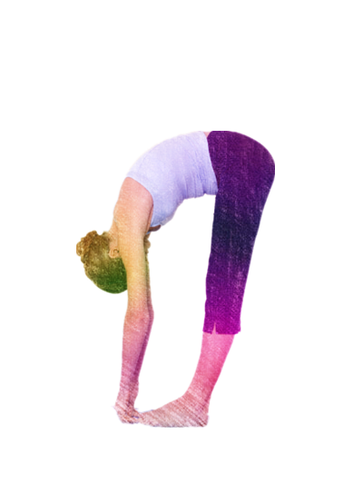 Simple Stretching for Better Flexibility