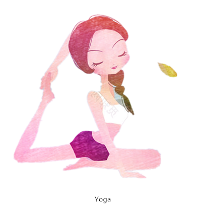 Things to Know About Yoga Before You Go