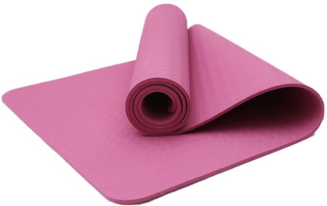 Buy yoga mats
