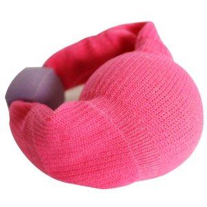 A Massage Ball