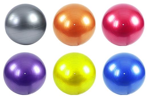 光面经纬纹瑜伽球W01209主图10_副本.jpg