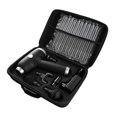 Brushless Motor Massage Gun