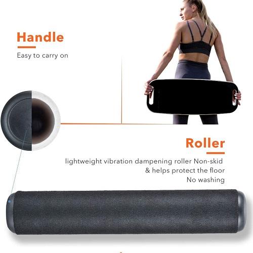 Most Popular Exercise New Training Balance Board Wood,Balance Board