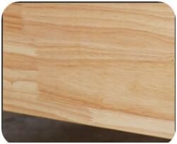 Pilates Ladder Barrel Solid wood technology
