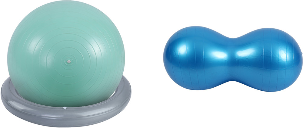 exercise ball for pregnancy
