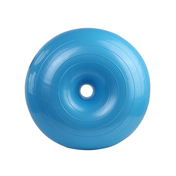 Dount Yoga Ball