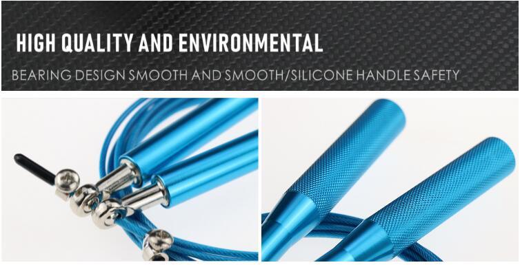 Aluminium Alloy Knurled Texture Handles