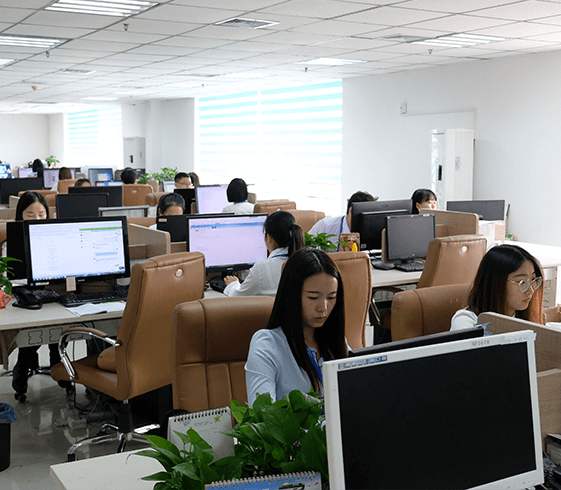 Hebei Wavar Technology Co., Ltd.