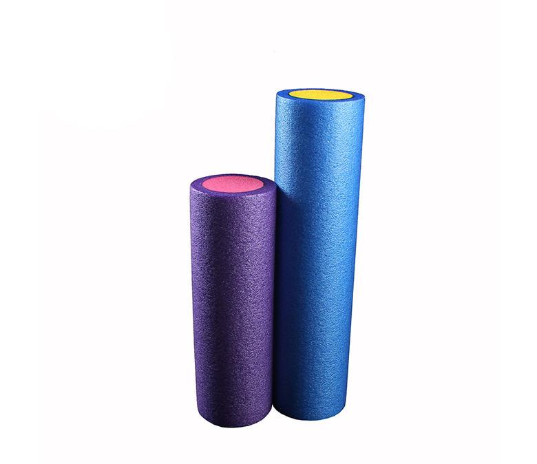EPP Two in One Foam Roller
