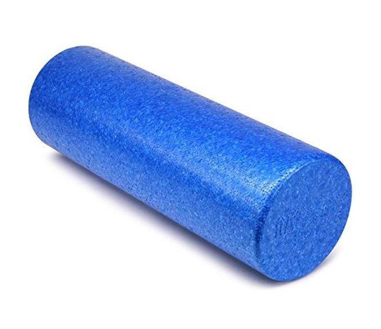 EPP Foam Roller