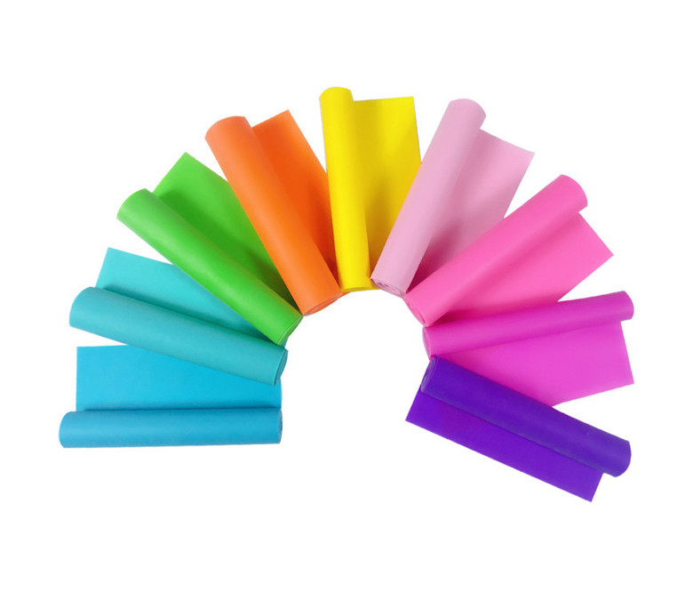 Resistance Band