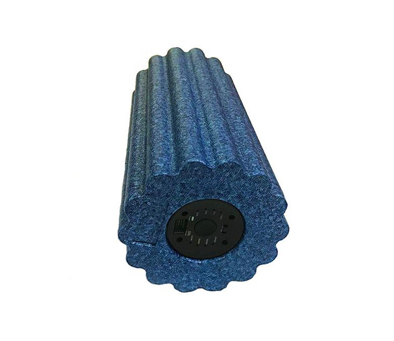 EPP Vibrating Foam Roller/Electronic Foam Roller