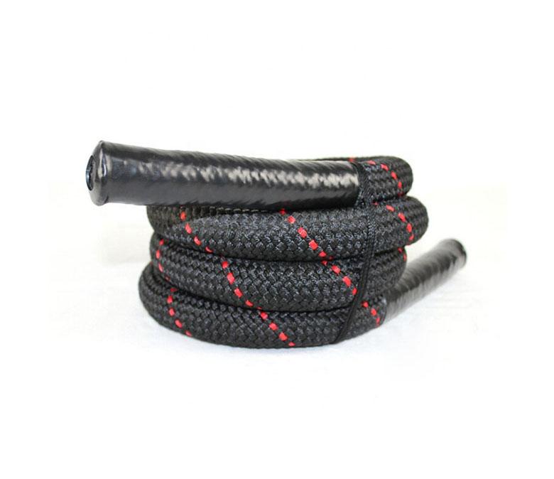 Battle Exercise Training Battle Rope Gym Rope