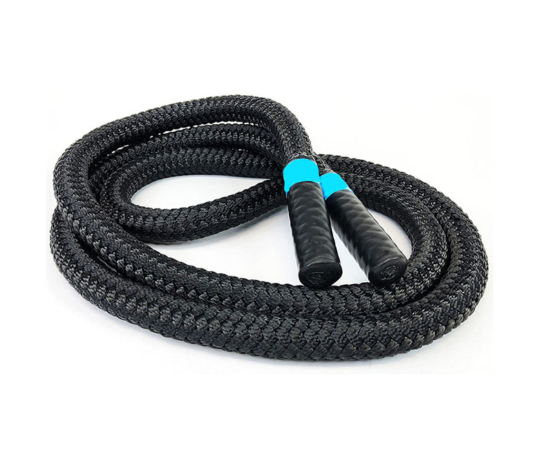 Battle Jump Rope Skipping Rope