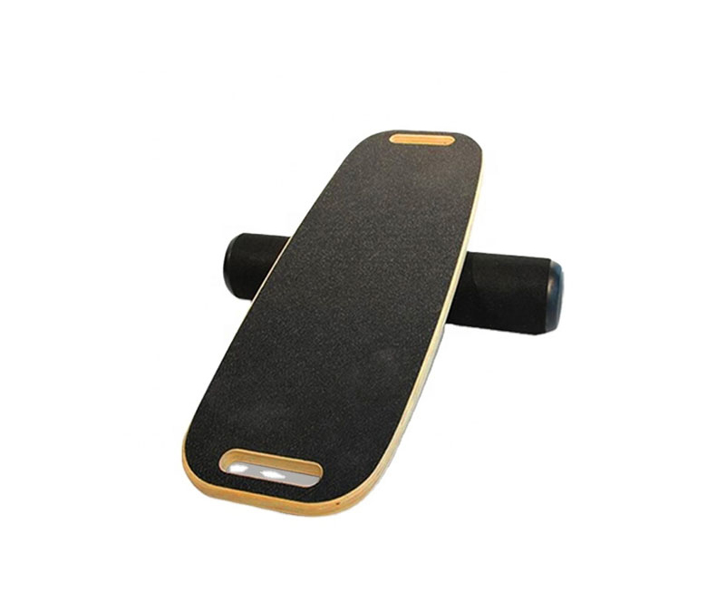 Most Popular Exercise New Training Balance Board Wood,Balance Board