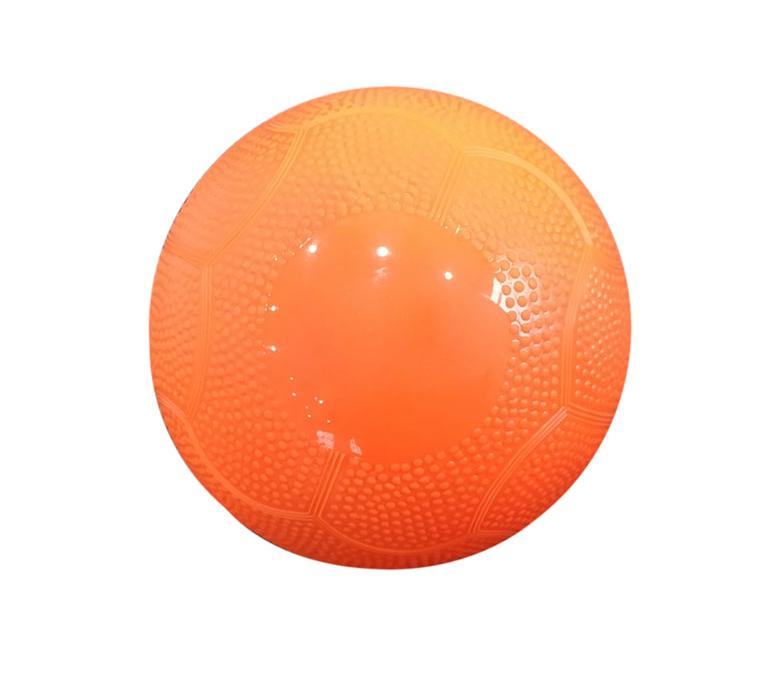 Hot Sell Sand Filled Weight Ball Medicine Ball