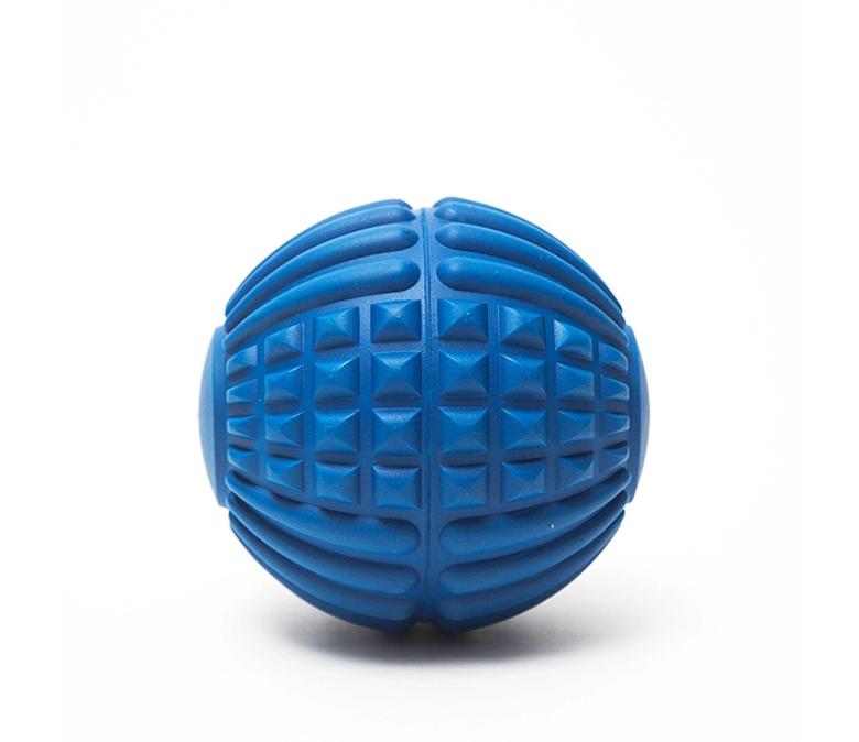 EVA Grid Massage Ball