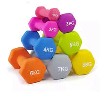 Dip Dumbbell Wholesalers