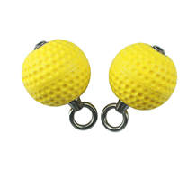 Custom Logo Grip Ball Gymnastic Hand Grips Strengthener for Gym Equipment to Increase Forearm Muscles and Grip Strength