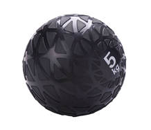 High Quality Custom Logo Gym Power Training PVC Slam Balls/ Medicine Balls