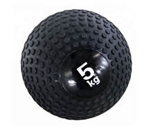 High Quality PVC Slam Ball Fitness Gym Medicine Slam Ball