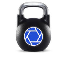 PU Competition Kettlebells