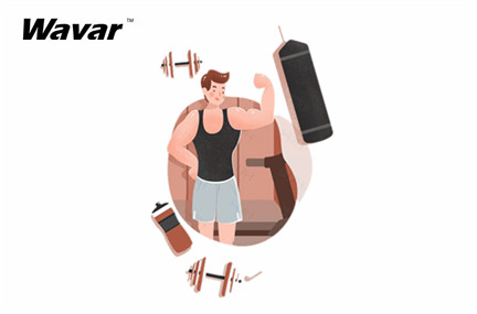 Heavy Duty Strength Training That Work Great for You