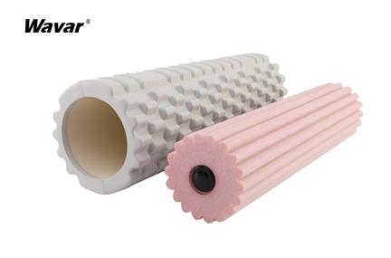 Foam Roller for Runners