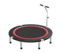 40 Inch Round Trampoline