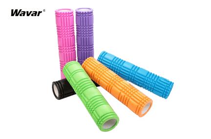 Foam roller wholesaling guide