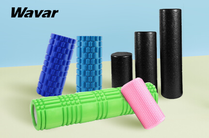 Wholesale Foam Roller - Guide For 10 Frequently Asked Questions